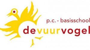 basisschool De Vuurvogel