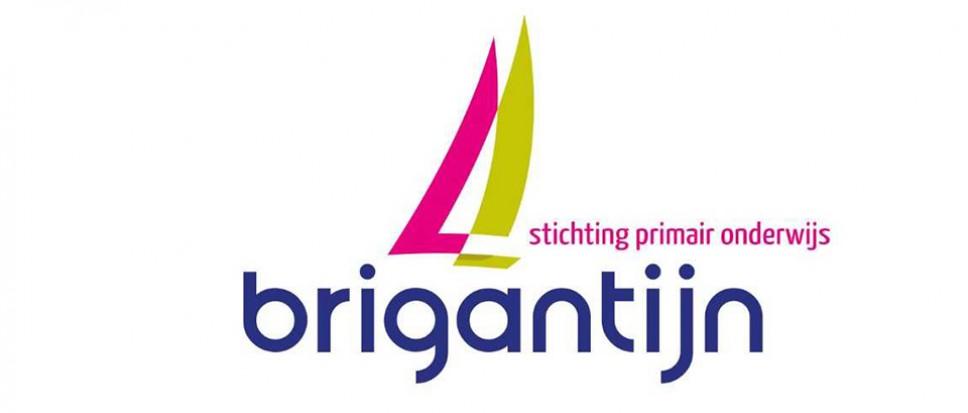 Brigantijn