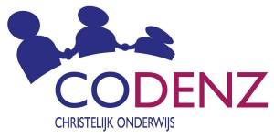 Stichting Codenz
