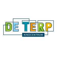 logo ATO-Scholenkring