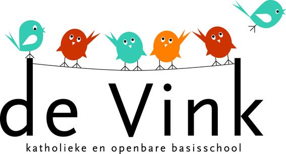 Basisschool de Vink