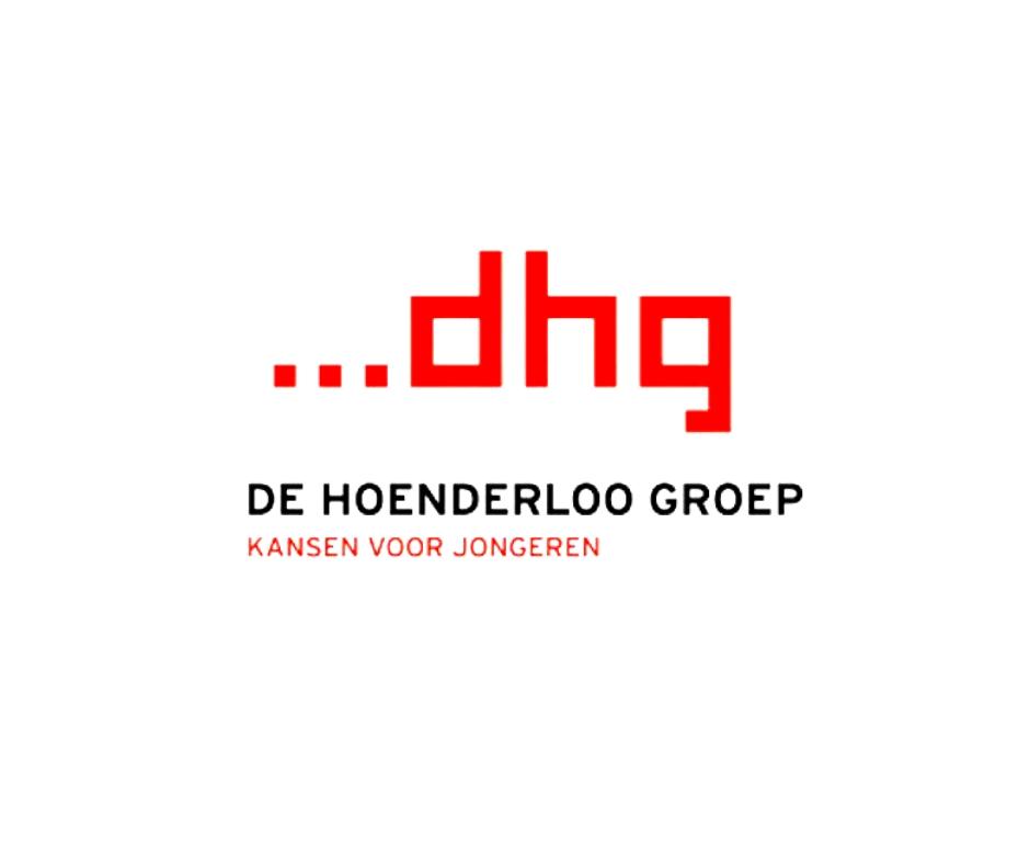 Hoenderloo Groep