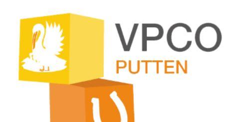 VPCO Putten