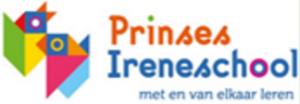 Prinses Ireneschool