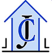 Johannes Calvijnschool