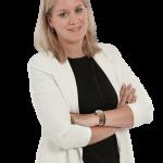 Lianne Zijlstra