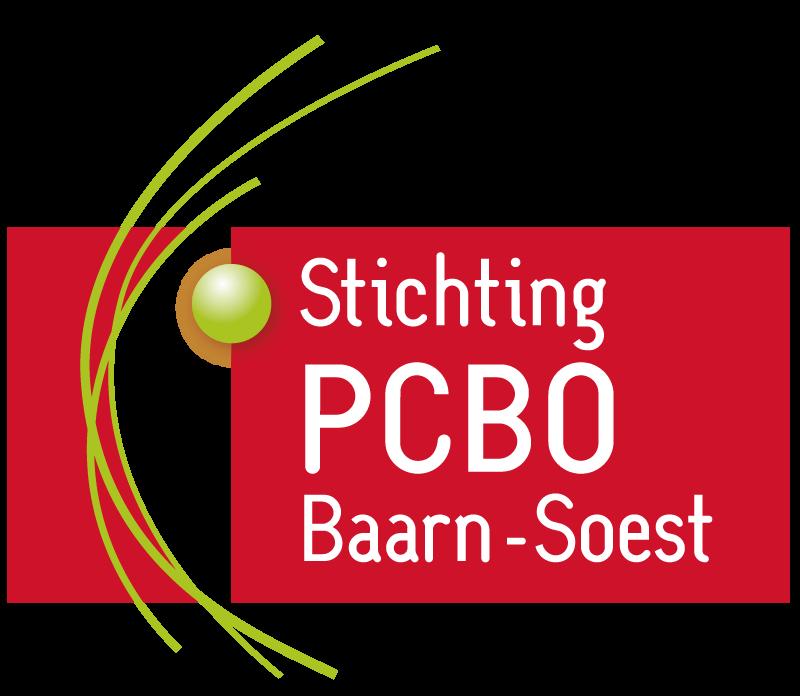 PCBO Baarn Soest