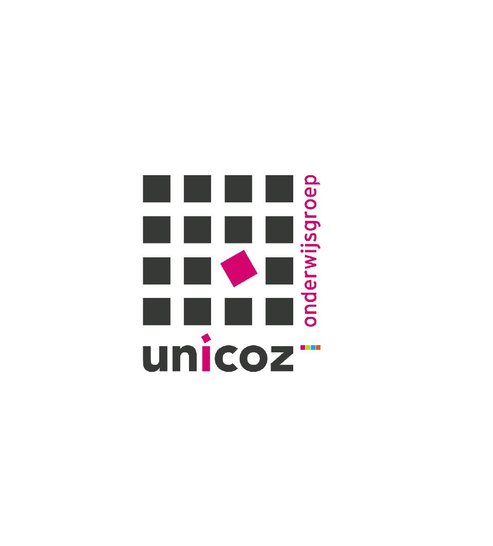 Stichting Unicoz