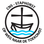 CNS Staphorst