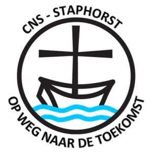 CNS Staphorst