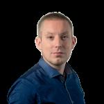 Matthijs Hemink