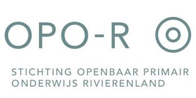 OPO-R