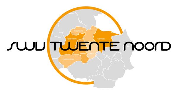 Samenwerkingsverband Twente Noord