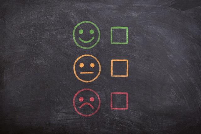 Training: feedback geven én ontvangen
