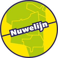 Nuwelijn