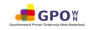 GPO West-Nederland