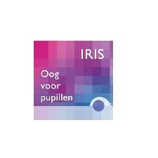 Iris Scholen