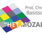 PCBS Het Mozaiëk