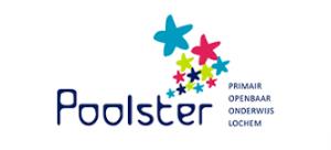 Stichting Poolsterscholen