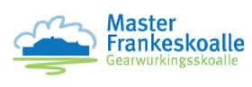 Master Frankeskoalle