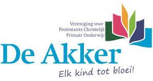 VPCPO De Akker