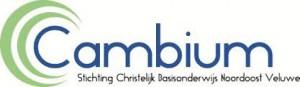 Stichting Cambium