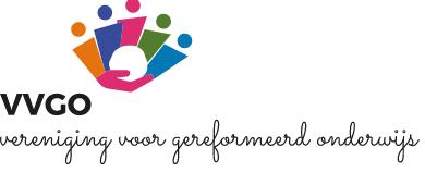 Vereniging voor gereformeerd onderwijs