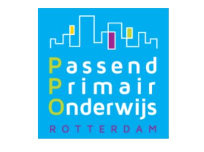 Passend Primair Onderwijs Rotterdam