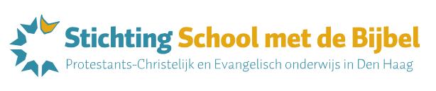 Stichting School met de Bijbel Den Haag