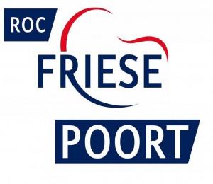 ROC Friese Poort vestiging Sneek