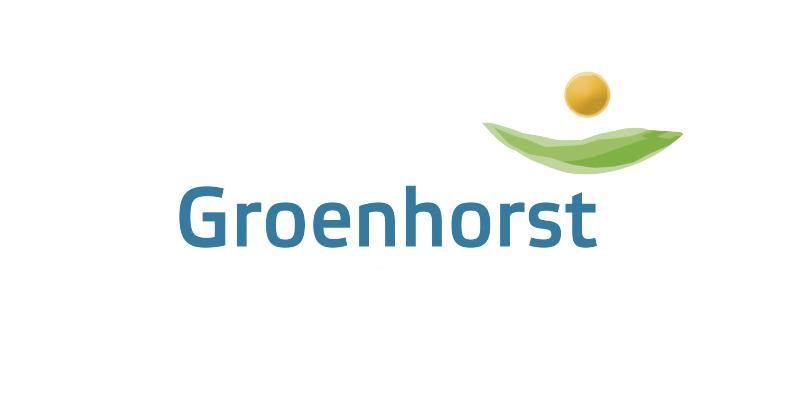 Groenhorst