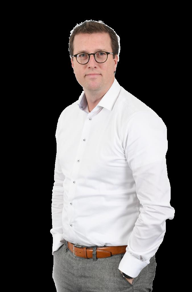 Henk Boersema