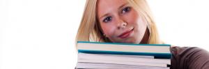Bemiddeling in onderwijs vacatures als docent, leerkracht of directeur PO
