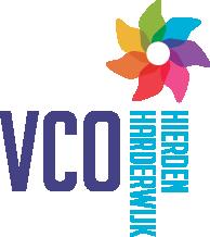VCO Harderwijk