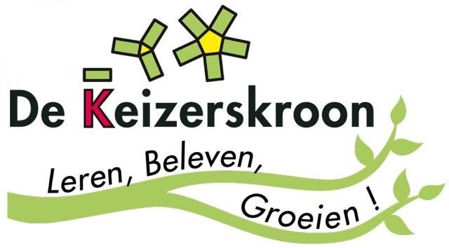 logo SKOP