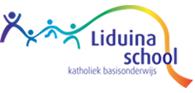logo Stichting KBO Haarlem - Schoten