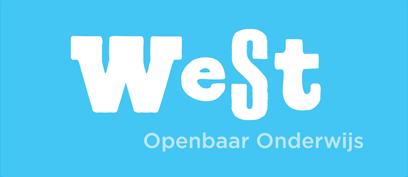 West Openbaar Onderwijs
