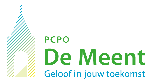 PCPO De Meent