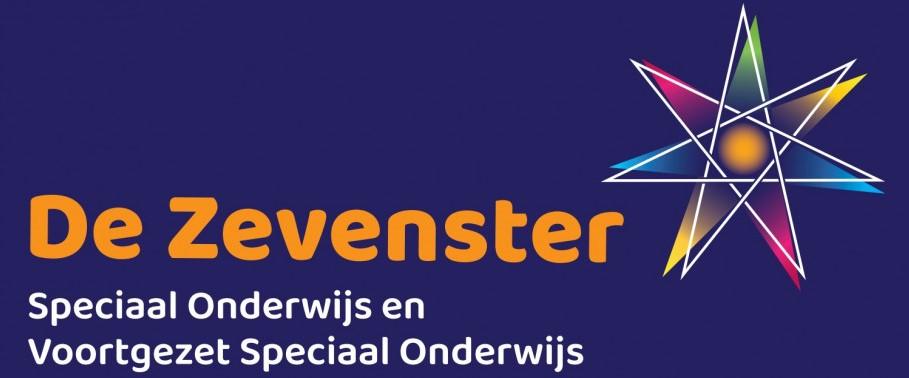 logo Stichting School