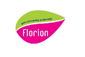 Florion