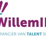 Willem II College