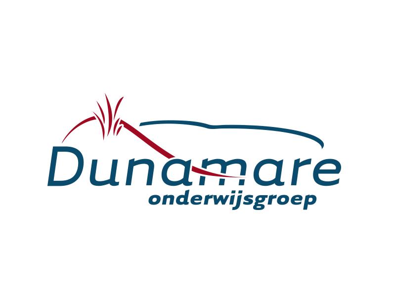 Dunamare Onderwijsgroep