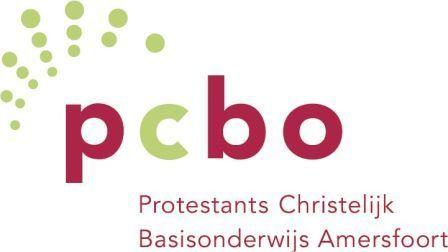 PCBO Amersfoort