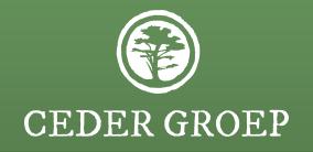 Ceder Groep