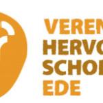 Vereniging Hervormde Scholen Ede