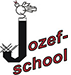 logo SKO West Friesland