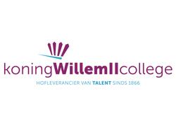 Koning Willem II College
