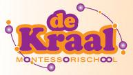 Basisschool De Kraal