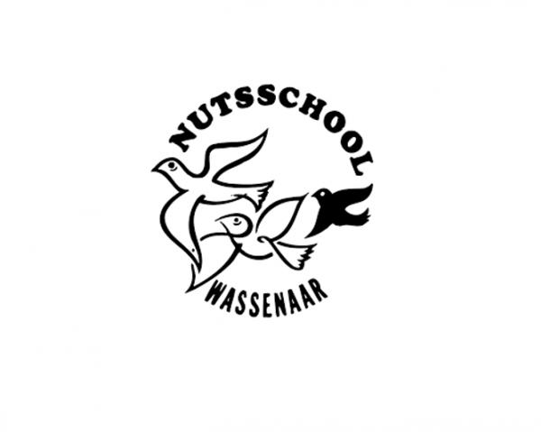 Nutsscholen Wassenaar