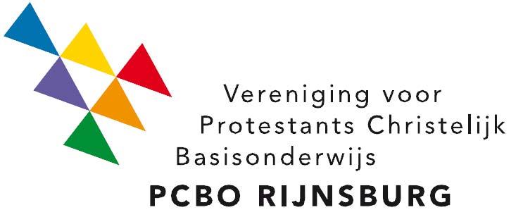 PCBO Rijnsburg